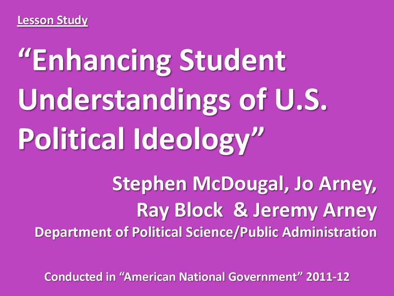 Lesson Study in Political Science Poster UW-L CATL Teaching Conference August 2012_Page_01